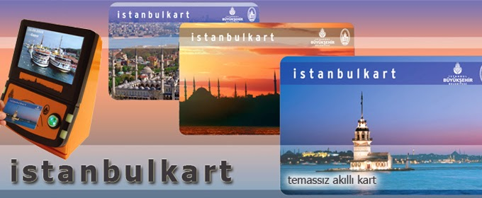 istanbul card2