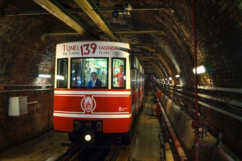 istanbul-tunel-subway-1200x1200