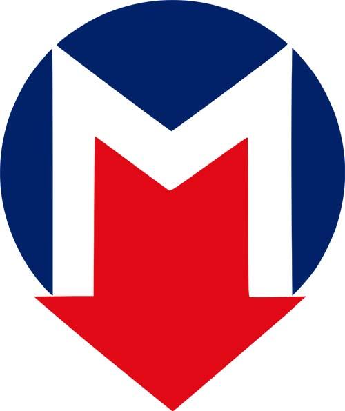Istanbul_Metro_Logo.svg copy