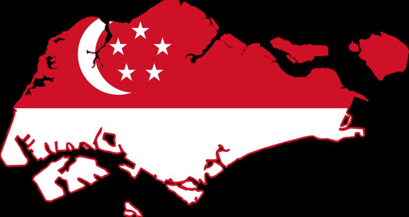 Singapore_Flag12