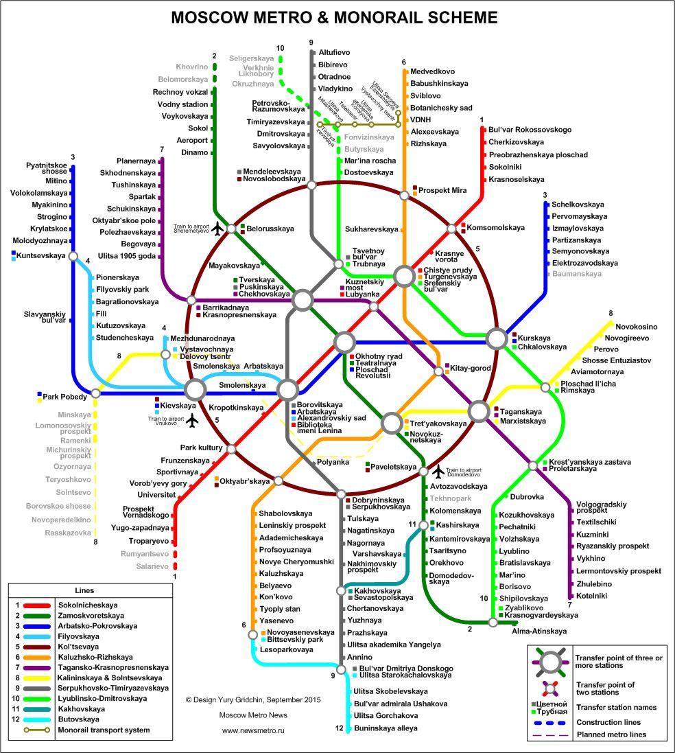 ผมเอาแผนที่เส้นทางของรถไฟฟ้าสายสีม่วง  และสายอื่นๆมาให้น้าๆได้ศึกษาเส้นทางกันก่อนนะครับ