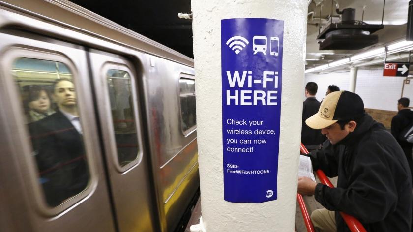 free-wi-fi-hotspots-1